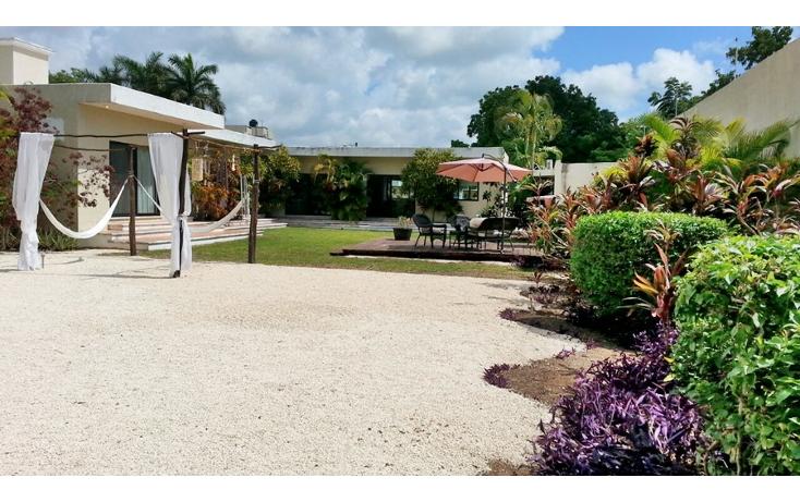 Foto de casa en venta en  , doctores ii, benito juárez, quintana roo, 1238199 No. 11