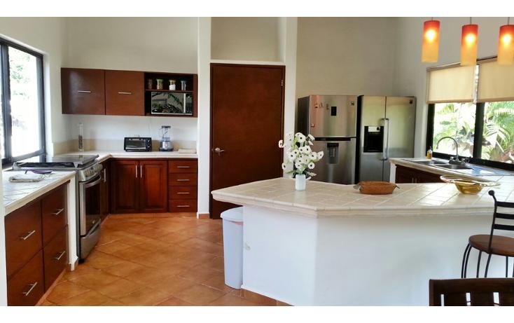 Foto de casa en venta en  , doctores ii, benito juárez, quintana roo, 1238199 No. 12