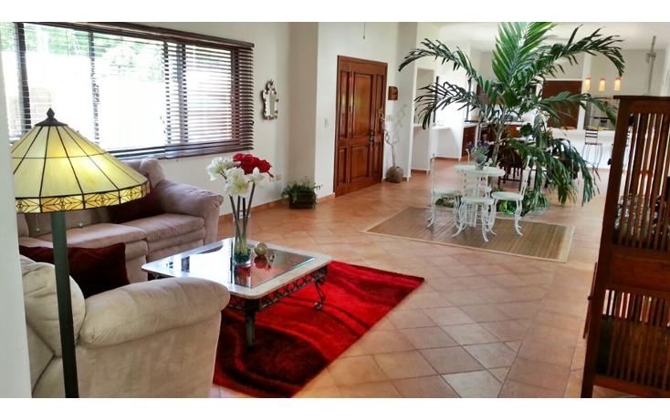 Foto de casa en venta en  , doctores ii, benito juárez, quintana roo, 1238199 No. 15