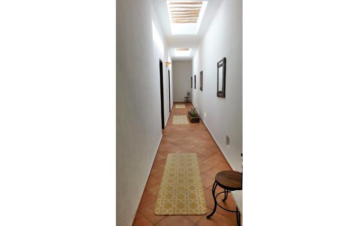 Foto de casa en venta en  , doctores ii, benito juárez, quintana roo, 1238199 No. 16