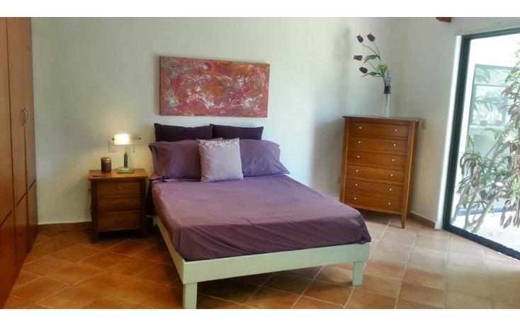 Foto de casa en venta en  , doctores ii, benito juárez, quintana roo, 1238199 No. 17