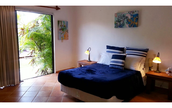Foto de casa en venta en  , doctores ii, benito juárez, quintana roo, 1238199 No. 18
