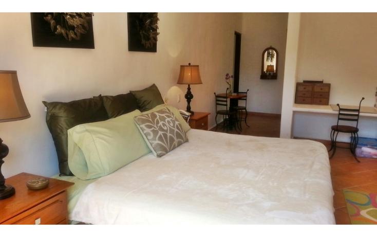 Foto de casa en venta en  , doctores ii, benito juárez, quintana roo, 1238199 No. 19
