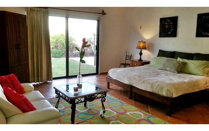 Foto de casa en venta en  , doctores ii, benito juárez, quintana roo, 1238199 No. 20