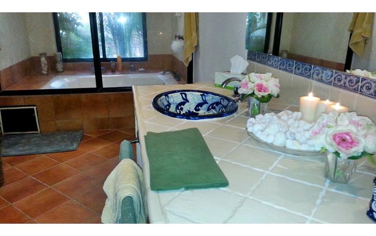Foto de casa en venta en  , doctores ii, benito juárez, quintana roo, 1238199 No. 21