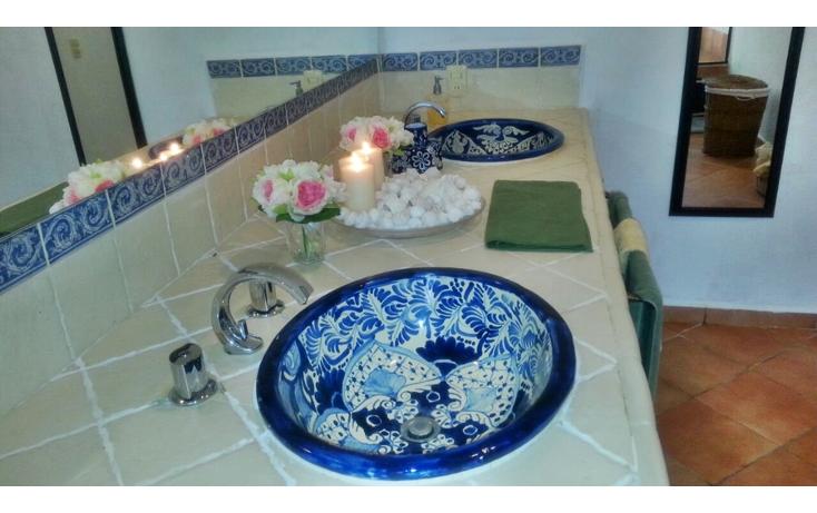 Foto de casa en venta en  , doctores ii, benito juárez, quintana roo, 1238199 No. 22