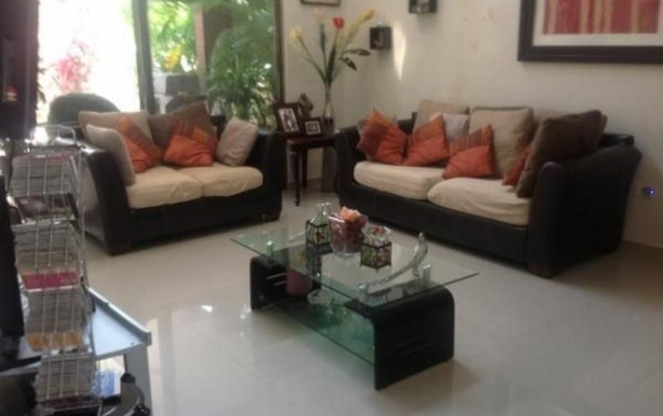 Foto de casa en venta en  , doctores ii, benito ju?rez, quintana roo, 1302045 No. 07