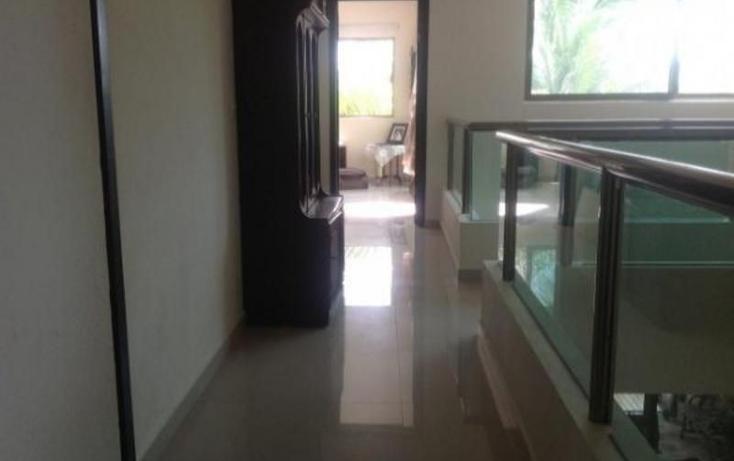 Foto de casa en venta en  , doctores ii, benito ju?rez, quintana roo, 1302045 No. 08