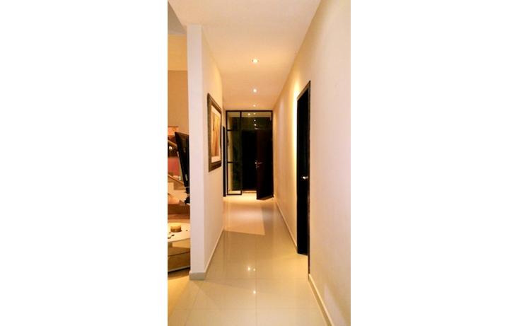 Foto de casa en venta en  , doctores ii, benito ju?rez, quintana roo, 1302045 No. 10