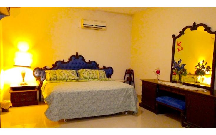 Foto de casa en venta en  , doctores ii, benito ju?rez, quintana roo, 1302045 No. 11