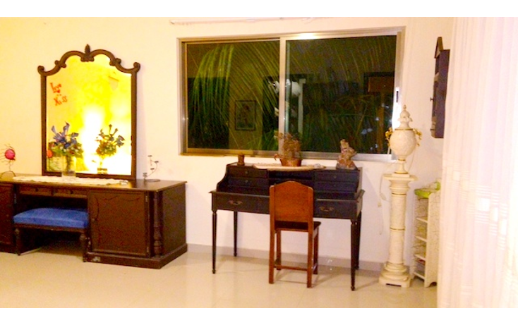 Foto de casa en venta en  , doctores ii, benito ju?rez, quintana roo, 1302045 No. 14