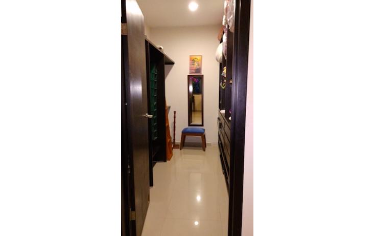 Foto de casa en venta en  , doctores ii, benito ju?rez, quintana roo, 1302045 No. 15