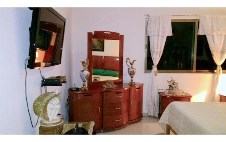 Foto de casa en venta en  , doctores ii, benito ju?rez, quintana roo, 1302045 No. 20