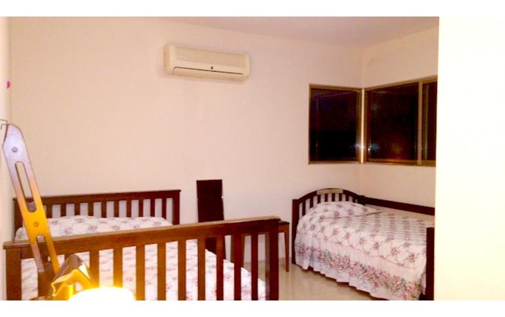 Foto de casa en venta en  , doctores ii, benito ju?rez, quintana roo, 1302045 No. 21
