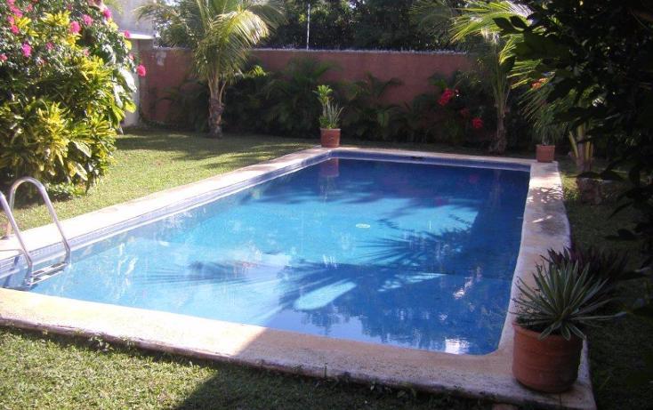 Foto de casa en venta en, doctores ii, benito juárez, quintana roo, 1328415 no 03