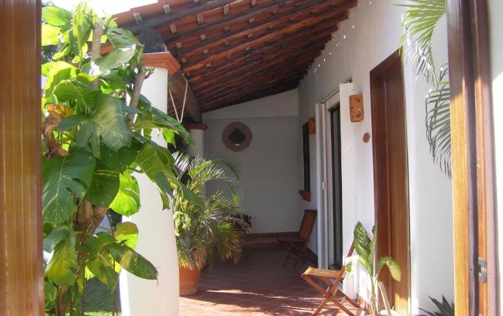 Foto de casa en venta en  , doctores ii, benito juárez, quintana roo, 1328415 No. 05