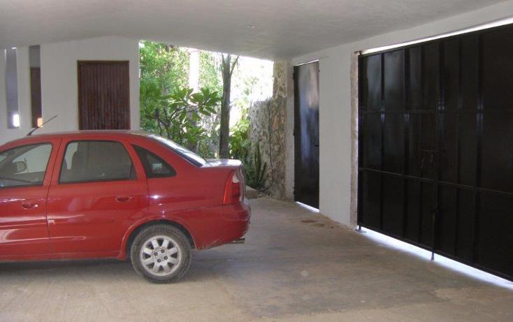 Foto de casa en venta en  , doctores ii, benito juárez, quintana roo, 1328415 No. 06