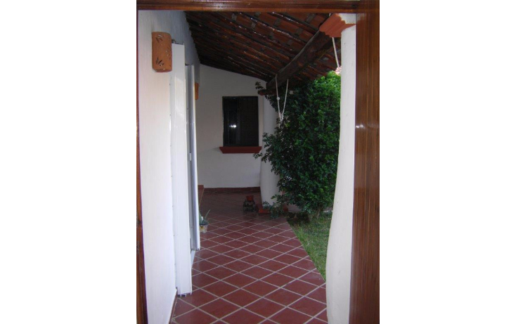 Foto de casa en venta en  , doctores ii, benito juárez, quintana roo, 1328415 No. 07