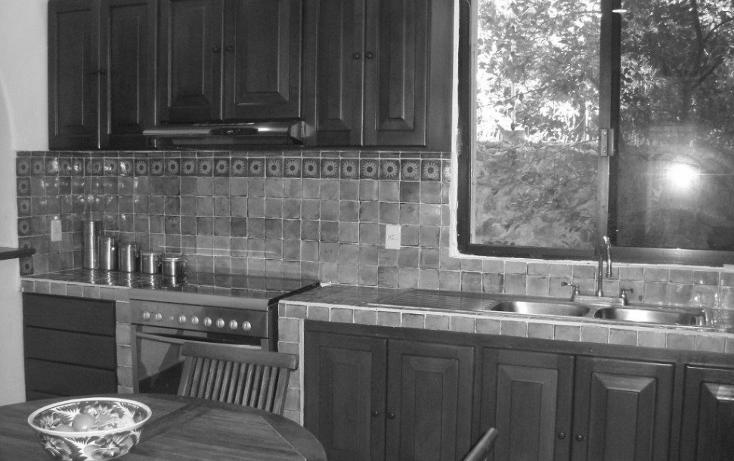 Foto de casa en venta en  , doctores ii, benito juárez, quintana roo, 1328415 No. 10