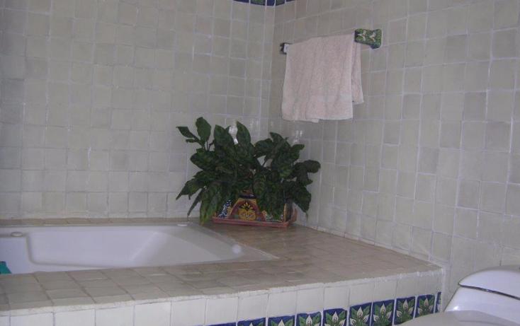 Foto de casa en venta en  , doctores ii, benito juárez, quintana roo, 1328415 No. 13