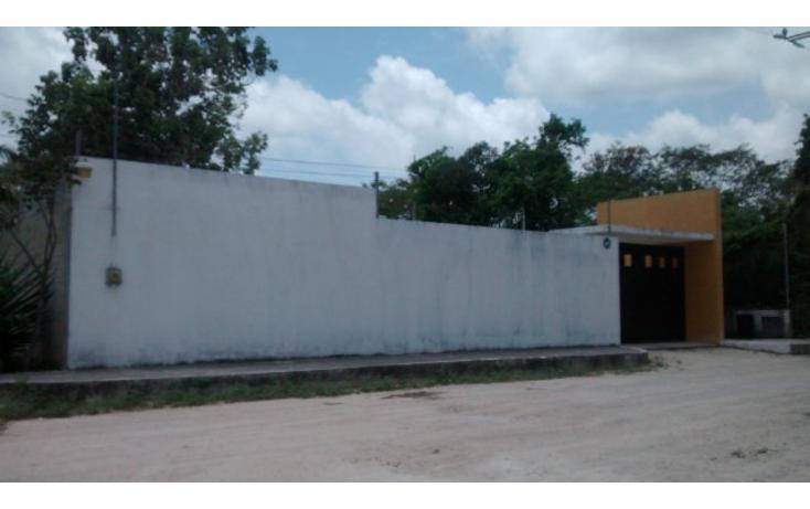 Foto de terreno habitacional en venta en  , doctores ii, benito juárez, quintana roo, 1862258 No. 17