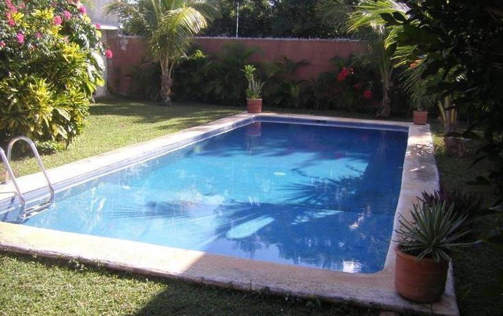 Foto de casa en venta en  , doctores ii, benito juárez, quintana roo, 1865328 No. 03