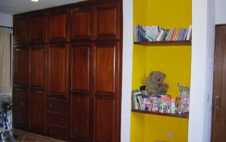 Foto de casa en venta en  , doctores ii, benito juárez, quintana roo, 1865328 No. 06