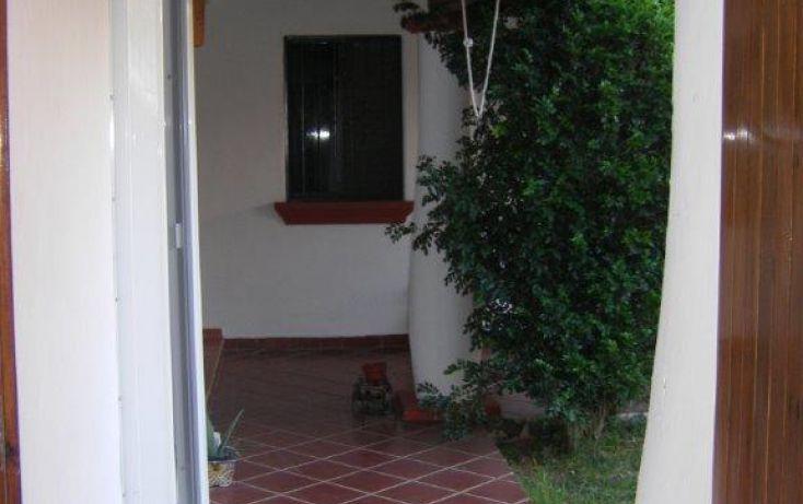 Foto de casa en venta en, doctores ii, benito juárez, quintana roo, 1865328 no 07