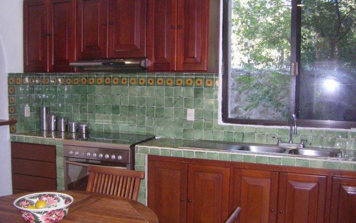 Foto de casa en venta en, doctores ii, benito juárez, quintana roo, 1865328 no 09