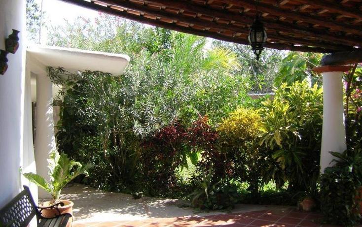 Foto de casa en venta en  , doctores ii, benito juárez, quintana roo, 1865328 No. 10