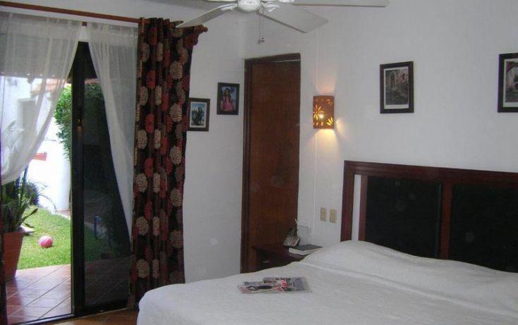 Foto de casa en venta en, doctores ii, benito juárez, quintana roo, 1865328 no 13