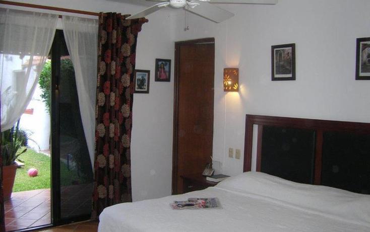 Foto de casa en venta en  , doctores ii, benito juárez, quintana roo, 1865328 No. 13