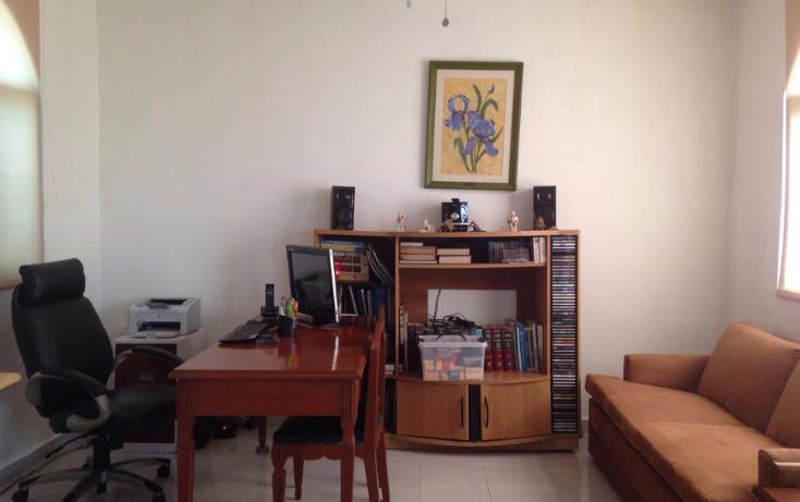 Foto de casa en venta en  , doctores ii, benito juárez, quintana roo, 1940644 No. 05