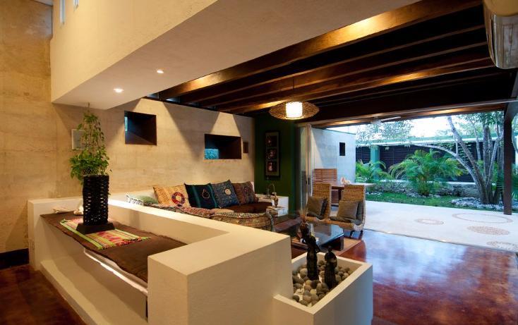 Foto de casa en venta en  , doctores ii, benito juárez, quintana roo, 2636153 No. 01