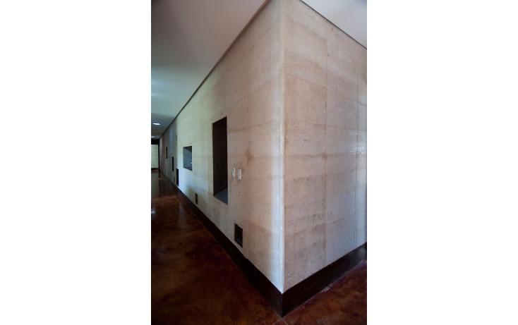 Foto de casa en venta en  , doctores ii, benito juárez, quintana roo, 2636153 No. 03