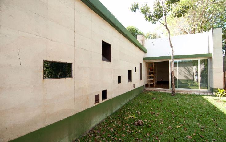 Foto de casa en venta en  , doctores ii, benito juárez, quintana roo, 2636153 No. 04