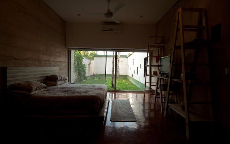 Foto de casa en venta en  , doctores ii, benito juárez, quintana roo, 2636153 No. 06