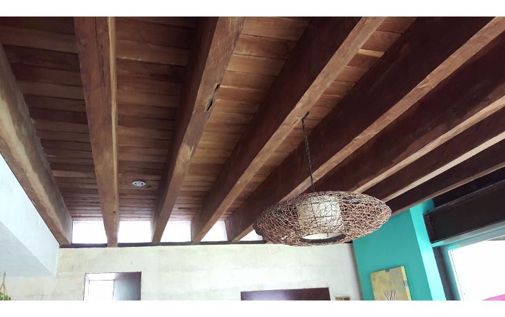 Foto de casa en venta en  , doctores ii, benito juárez, quintana roo, 2636153 No. 10