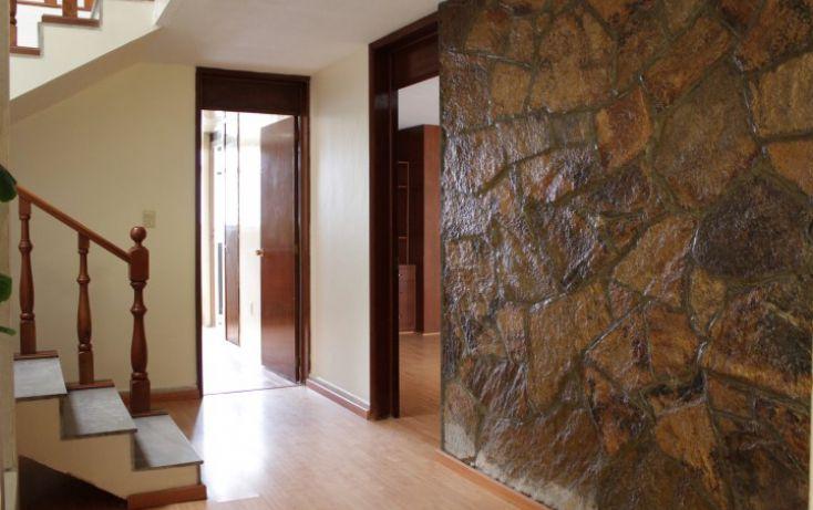 Foto de casa en venta en, doctores, pachuca de soto, hidalgo, 1912070 no 03