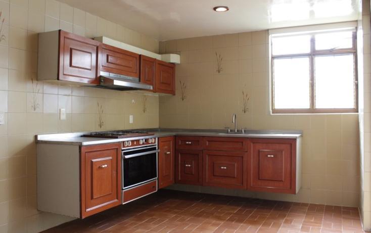 Foto de casa en venta en  , doctores, pachuca de soto, hidalgo, 1912070 No. 03