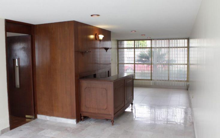 Foto de casa en venta en, doctores, pachuca de soto, hidalgo, 1912070 no 04