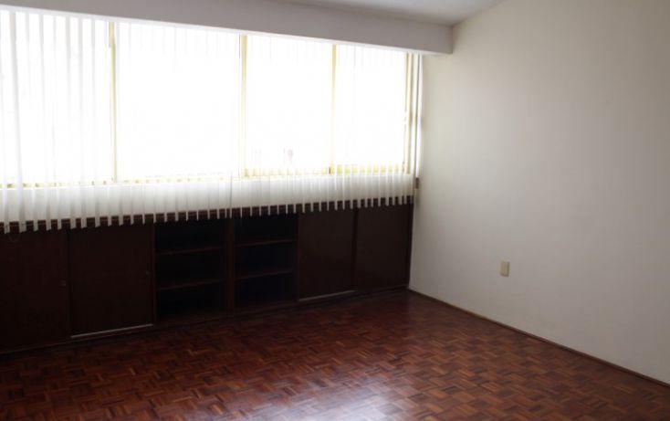 Foto de casa en venta en, doctores, pachuca de soto, hidalgo, 1912070 no 05