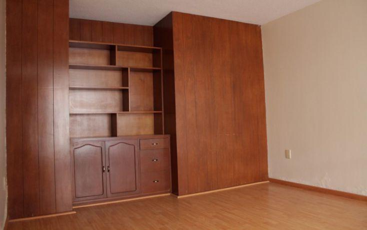Foto de casa en venta en, doctores, pachuca de soto, hidalgo, 1912070 no 07