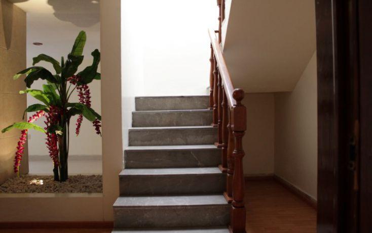 Foto de casa en venta en, doctores, pachuca de soto, hidalgo, 1912070 no 09