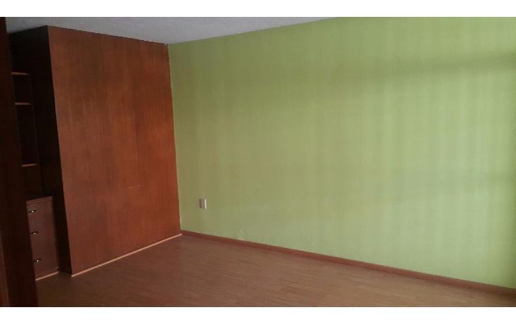 Foto de casa en venta en  , doctores, pachuca de soto, hidalgo, 1912070 No. 09