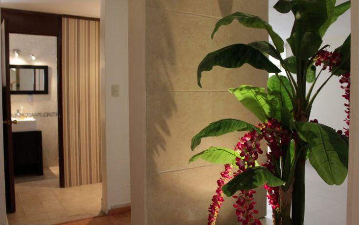 Foto de casa en venta en, doctores, pachuca de soto, hidalgo, 1912070 no 10