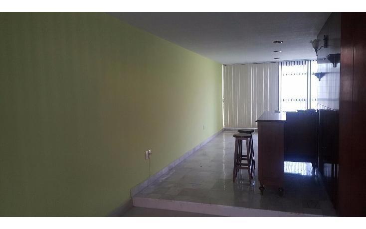 Foto de casa en venta en  , doctores, pachuca de soto, hidalgo, 1912070 No. 11