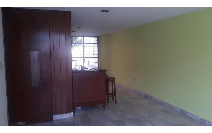 Foto de casa en venta en  , doctores, pachuca de soto, hidalgo, 1912070 No. 12