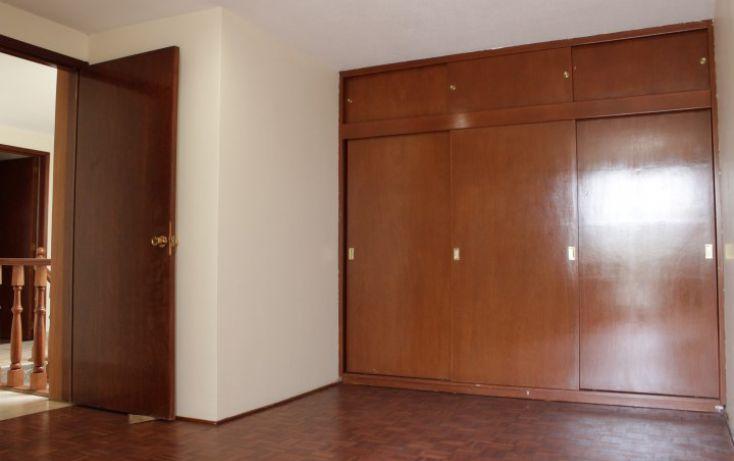 Foto de casa en venta en, doctores, pachuca de soto, hidalgo, 1912070 no 13