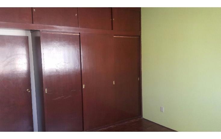 Foto de casa en venta en  , doctores, pachuca de soto, hidalgo, 1912070 No. 13